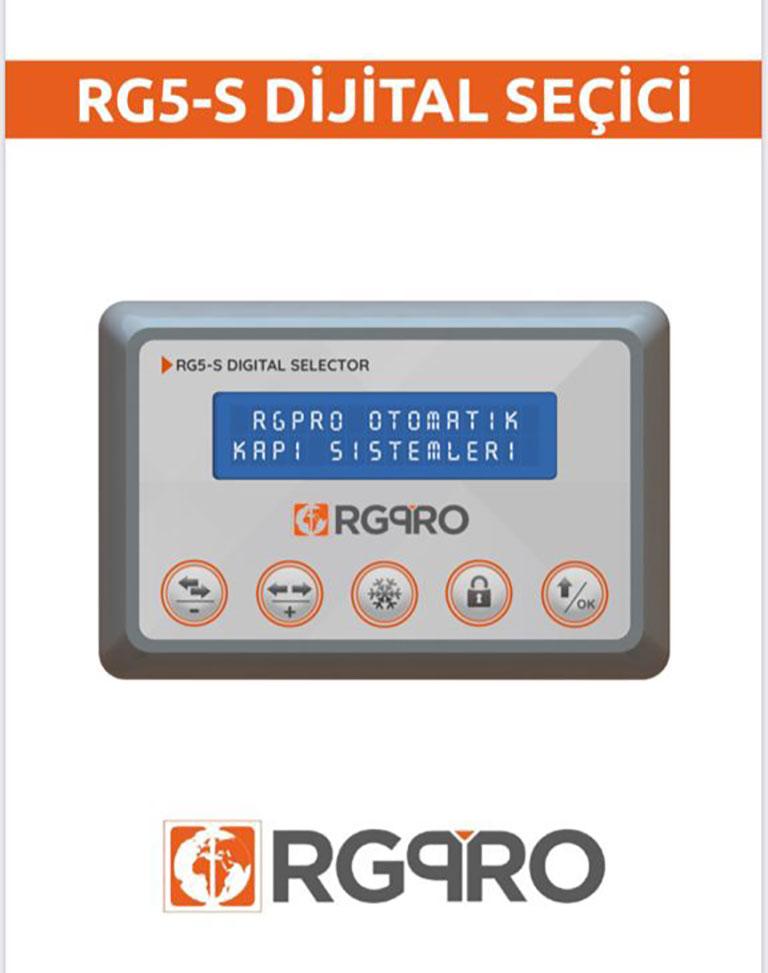 rgpro-kontrol-dijital-secici