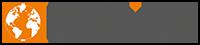 RGPro - Hermetik Kapı Sistemleri [Efor Otomatik Kapı]