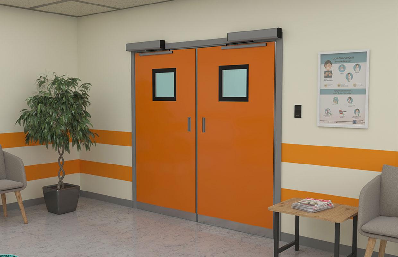 rgpro-urun-90°-cift-tarafli-turuncu-hermetik-kapi
