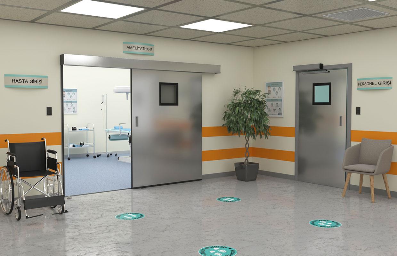 rgpro-urun-ameliyathane-kapi